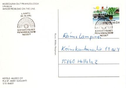 KeiteleMuseoDm7Taus