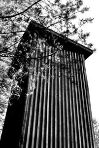 Mikä torni ja missä?