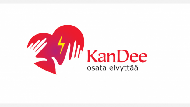 kandee.netti_