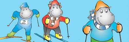 Hippo hiito 450x150op.fi