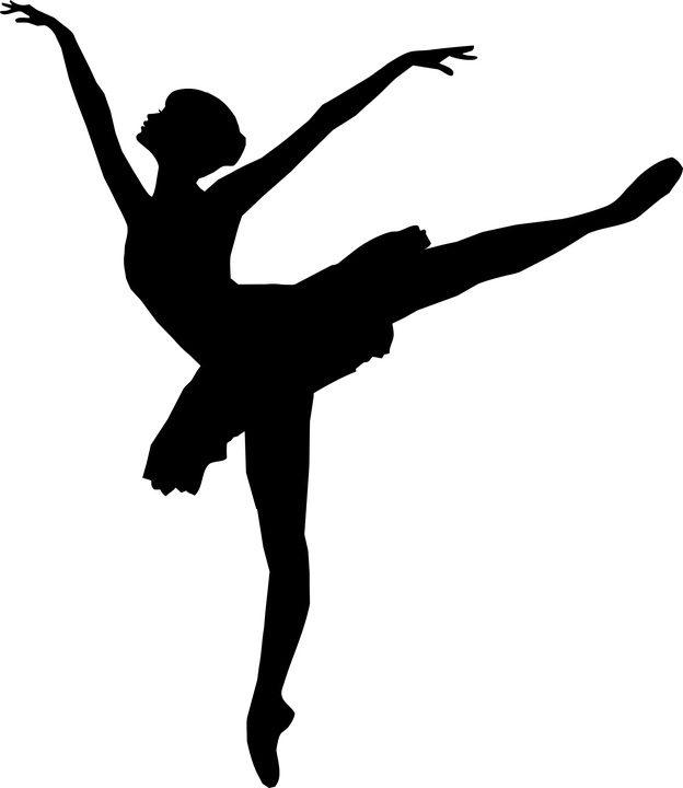 ballerina-2024547_960_720 copy