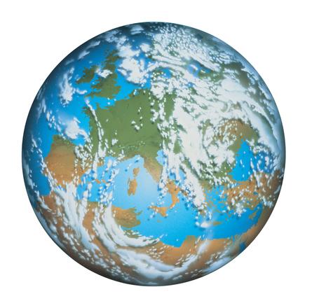 earth-1426389