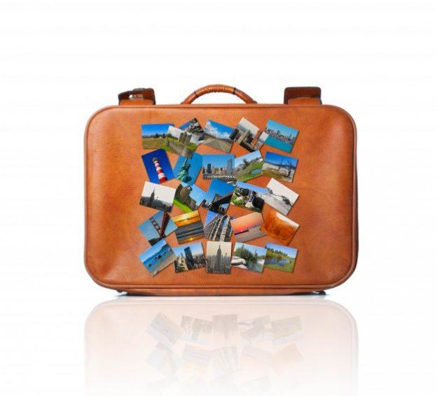 vintage-suitcase_1194-2410