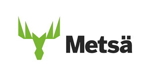 Metsä group