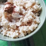 rice-pudding-1313378-m