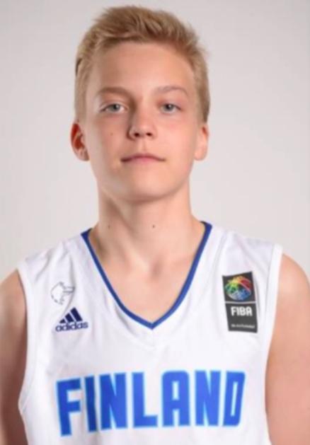 Kalle Koivunen