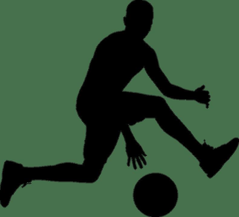 Myös ÄU:n kasvatti Uolevi Manninen koripallon Hall of Fameen